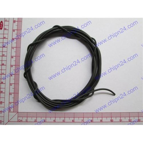 [2 CUỘN] Cuộn dây đồng nhỏ lõi mềm