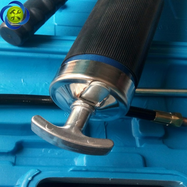 Bơm mở bò C-MART L0029 600cc 3