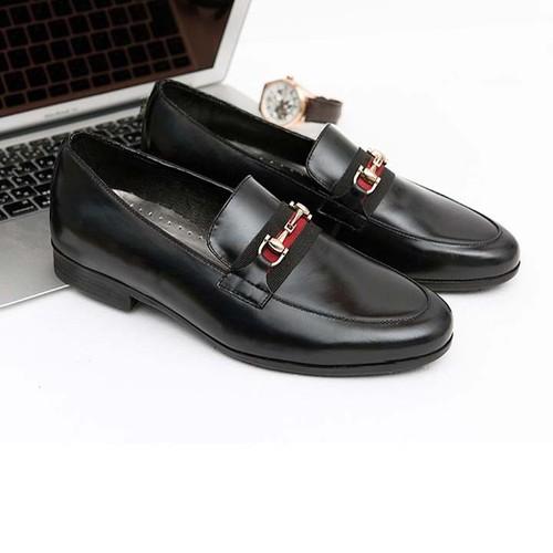 Giày tăng chiều cao - Giày tăng chiều cao 6cm - 4808689 , 17129619 , 15_17129619 , 849000 , Giay-tang-chieu-cao-Giay-tang-chieu-cao-6cm-15_17129619 , sendo.vn , Giày tăng chiều cao - Giày tăng chiều cao 6cm