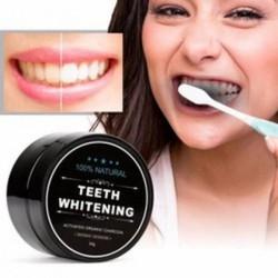 Bột Tẩy Trắng Răng