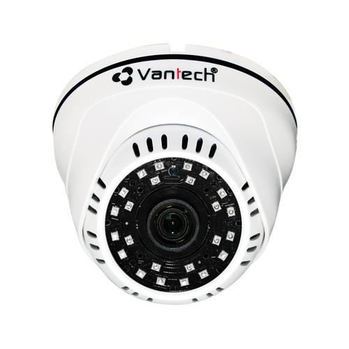 Camera giám sát  Vantech VP-109CVI