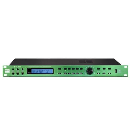 Vang số HAS DX300 - 7302471 , 17112658 , 15_17112658 , 10900000 , Vang-so-HAS-DX300-15_17112658 , sendo.vn , Vang số HAS DX300