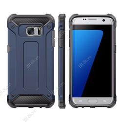 Ốp lưng Samsung Note 5, S6, S6 Edge, S6 Edge Plus, S7, S7 Edge, J7 Prime Ốp chống sốc