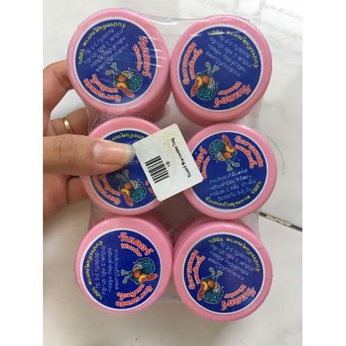 cao tan đòn sản phẩm mới nhất - 4803370 , 17110742 , 15_17110742 , 110000 , cao-tan-don-san-pham-moi-nhat-15_17110742 , sendo.vn , cao tan đòn sản phẩm mới nhất