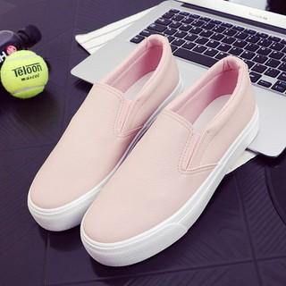 giày nữ big size - giày nữ big size thumbnail