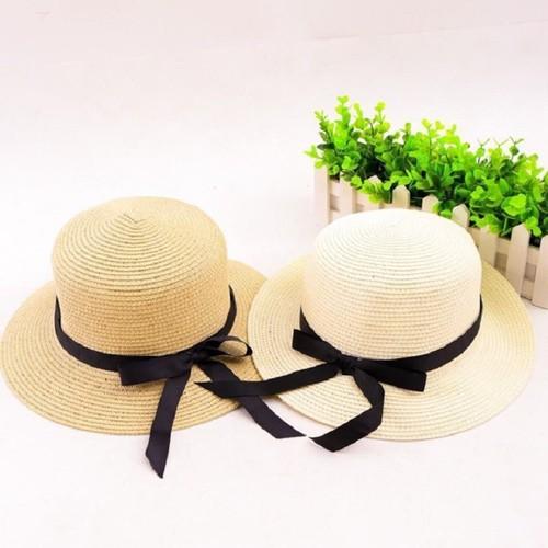 Mũ đi biển mũ nữ mũ đẹp nón đi biển mũ thời trang mũ xinh