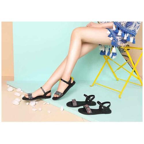 Dép sandal nữ - 7316196 , 17118866 , 15_17118866 , 1260000 , Dep-sandal-nu-15_17118866 , sendo.vn , Dép sandal nữ