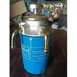 Bộ lọc dầu HĐ 1t_1t25_ hoặc chế thêm cho xe ô tô _may móc
