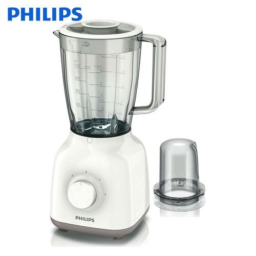 Máy xay sinh tố Philips HR2108
