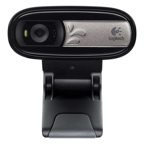 Webcam logitec C170 chất lượng VGA .