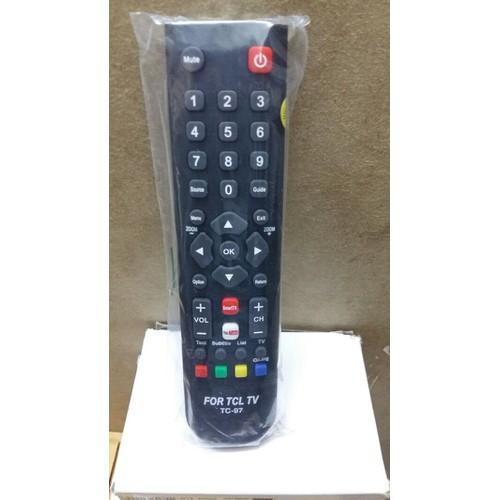 điều khiển tivi TCL smart - 7324694 , 17122694 , 15_17122694 , 80000 , dieu-khien-tivi-TCL-smart-15_17122694 , sendo.vn , điều khiển tivi TCL smart