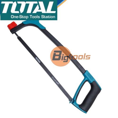Cưa sắt Total THT54102 12inch