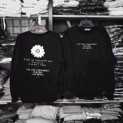 áo thun form rộng| áo thun nam nữ - 11209079 , 17354177 , 15_17354177 , 77000 , ao-thun-form-rong-ao-thun-nam-nu-15_17354177 , sendo.vn , áo thun form rộng| áo thun nam nữ