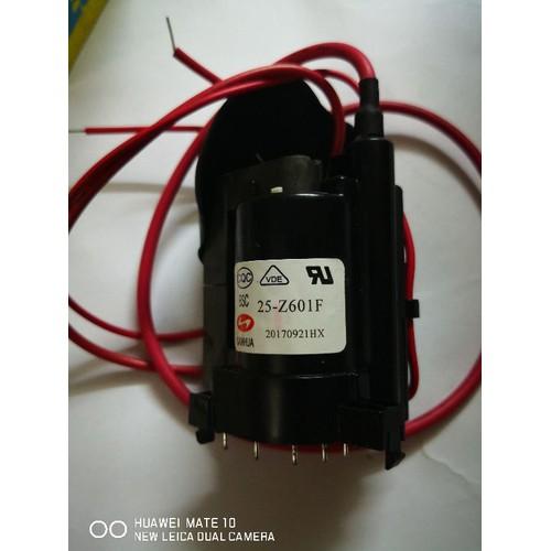 CAO ÁP 25 - Z601F