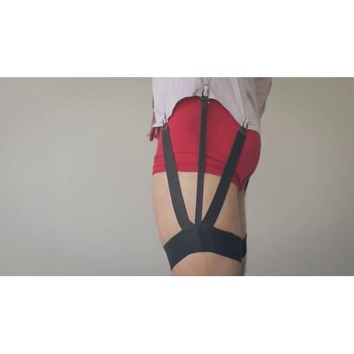Dây đai giữ áo được thiết kế với các sợi dây băng thun co giãn tốt đảm bảo cho bạn áo k bị rớt ra ngoài - 4668433 , 17335506 , 15_17335506 , 110000 , Day-dai-giu-ao-duoc-thiet-ke-voi-cac-soi-day-bang-thun-co-gian-tot-dam-bao-cho-ban-ao-k-bi-rot-ra-ngoai-15_17335506 , sendo.vn , Dây đai giữ áo được thiết kế với các sợi dây băng thun co giãn tốt đảm bảo ch