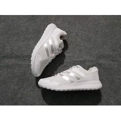 Giày thể thao _ sneaker nam nữ