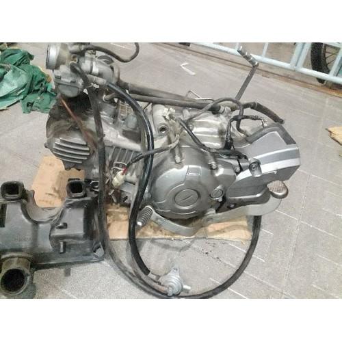 nguyên cục máy ya sirius rin rã xe đầy đủ_luôn bộ bình xăng con - 4845696 , 17336665 , 15_17336665 , 4800000 , nguyen-cuc-may-ya-sirius-rin-ra-xe-day-du_luon-bo-binh-xang-con-15_17336665 , sendo.vn , nguyên cục máy ya sirius rin rã xe đầy đủ_luôn bộ bình xăng con