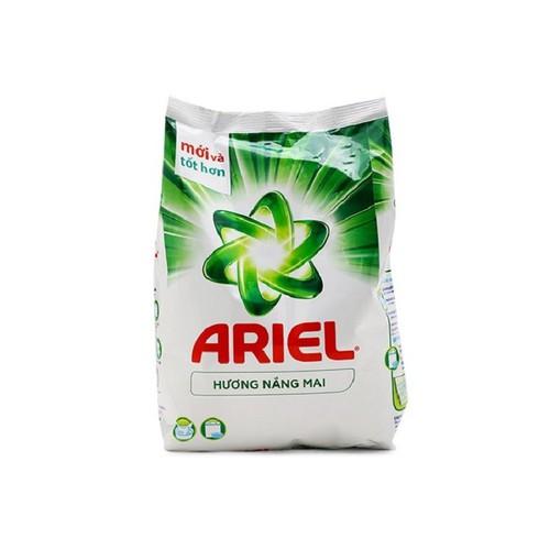 Bột giặt Ariel gói nhỏ hương downy nắng mai 7,5kg - 4850937 , 17352749 , 15_17352749 , 289600 , Bot-giat-Ariel-goi-nho-huong-downy-nang-mai-75kg-15_17352749 , sendo.vn , Bột giặt Ariel gói nhỏ hương downy nắng mai 7,5kg