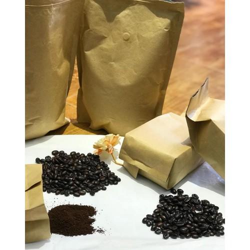 Cà phê bột rang bơ nguyên chất 1kg - 4845731 , 17336707 , 15_17336707 , 250000 , Ca-phe-bot-rang-bo-nguyen-chat-1kg-15_17336707 , sendo.vn , Cà phê bột rang bơ nguyên chất 1kg