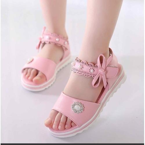 Giày sandal từ 28-37 - 4852155 , 17354962 , 15_17354962 , 235000 , Giay-sandal-tu-28-37-15_17354962 , sendo.vn , Giày sandal từ 28-37