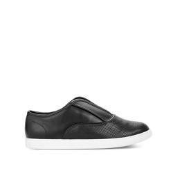 Giày Bata Thời Trang Sablanca 5050BA0007