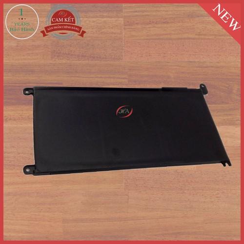 Pin dell Inspiron Chromebook 11 3181 A002EN