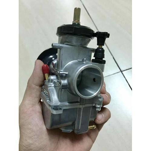 bình xăng koso KSR 34mm like new - 4671603 , 17354013 , 15_17354013 , 2000000 , binh-xang-koso-KSR-34mm-like-new-15_17354013 , sendo.vn , bình xăng koso KSR 34mm like new