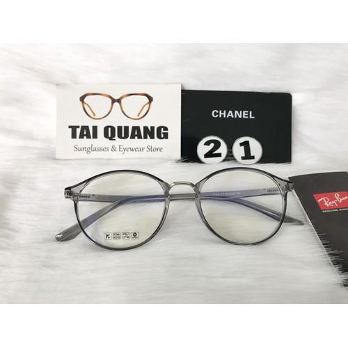 Gọng kính nhựa dẻo Hàn Quốc TR90 2168 màu ghi xám trong thời trang   Mã : TQ-21 - 4852150 , 17354957 , 15_17354957 , 280000 , Gong-kinh-nhua-deo-Han-Quoc-TR90-2168-mau-ghi-xam-trong-thoi-trang-Ma-TQ-21-15_17354957 , sendo.vn , Gọng kính nhựa dẻo Hàn Quốc TR90 2168 màu ghi xám trong thời trang   Mã : TQ-21