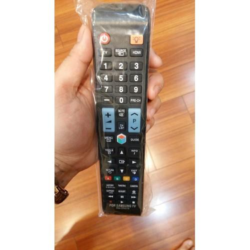 điều khiển tivi smart SS - 7529766 , 17342568 , 15_17342568 , 55000 , dieu-khien-tivi-smart-SS-15_17342568 , sendo.vn , điều khiển tivi smart SS