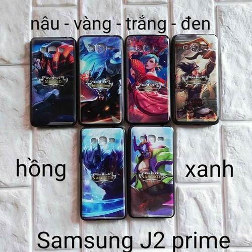 ốp lưng samsung J2 prime liên quân - 4669977 , 17343295 , 15_17343295 , 30000 , op-lung-samsung-J2-prime-lien-quan-15_17343295 , sendo.vn , ốp lưng samsung J2 prime liên quân