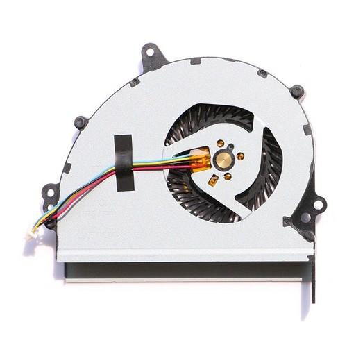 FAN QUẠT TẢN NHIỆT CPU LAPTOP ASUS X301 X301A-1A F301A