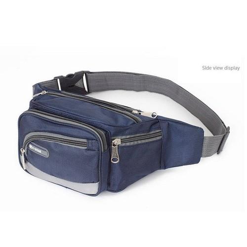 Túi đeo ngang hông nam