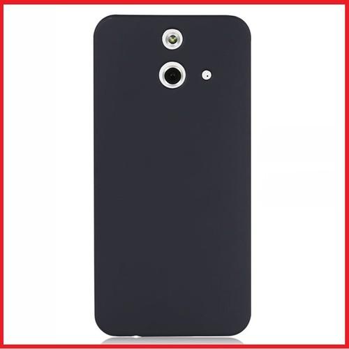 ỐP LƯNG HTC E8