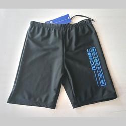 Quần Bơi Nam Technic