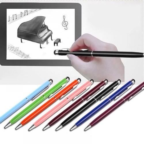 BỘ 3 Bút cảm ứng cho điện thoại và máy tính bảng HOT 2019 - 7528289 , 17336114 , 15_17336114 , 40000 , BO-3-But-cam-ung-cho-dien-thoai-va-may-tinh-bang-HOT-2019-15_17336114 , sendo.vn , BỘ 3 Bút cảm ứng cho điện thoại và máy tính bảng HOT 2019