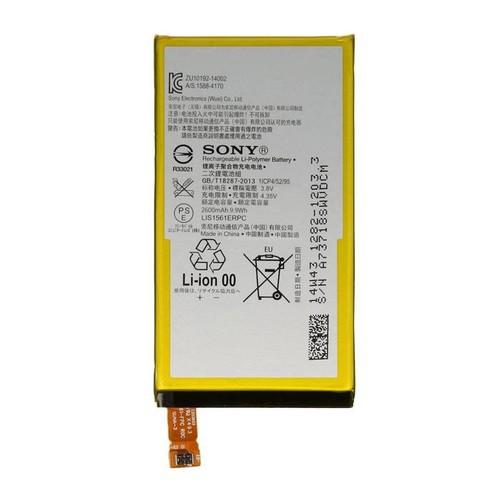 Pin Sony C4 E5333 E5363 - 4852183 , 17354998 , 15_17354998 , 219000 , Pin-Sony-C4-E5333-E5363-15_17354998 , sendo.vn , Pin Sony C4 E5333 E5363