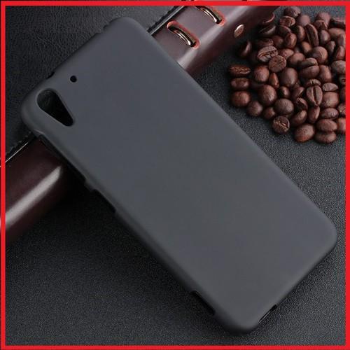 ỐP LƯNG HTC M910X