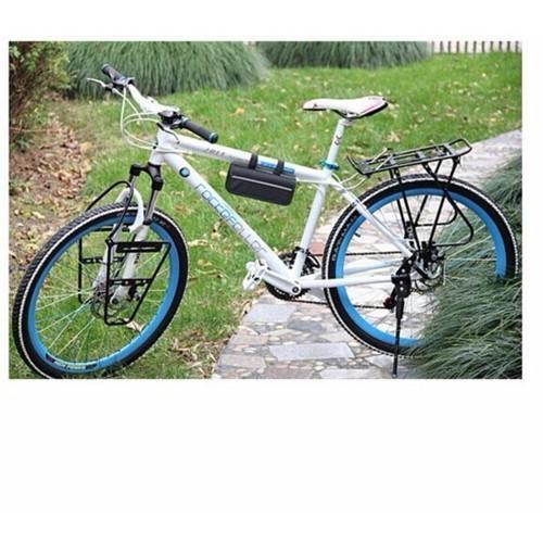 Bộ vá săm xe đạp tiện dụng - 4853966 , 17358787 , 15_17358787 , 285000 , Bo-va-sam-xe-dap-tien-dung-15_17358787 , sendo.vn , Bộ vá săm xe đạp tiện dụng