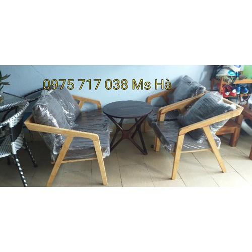 Bộ bàn ghế phòng lạnh giá rẻ - 11491675 , 17344543 , 15_17344543 , 4280000 , Bo-ban-ghe-phong-lanh-gia-re-15_17344543 , sendo.vn , Bộ bàn ghế phòng lạnh giá rẻ