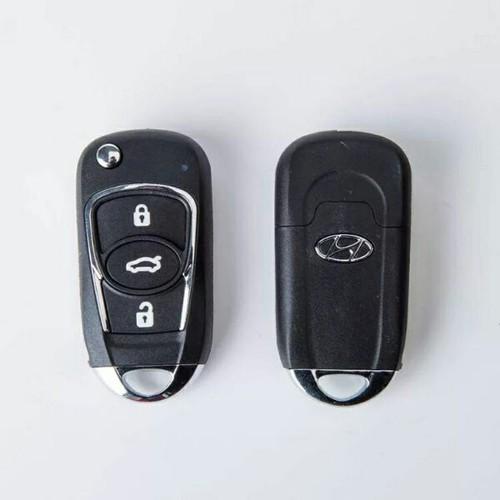 vỏ chìa khóa gập độ cao cấp - 4669053 , 17338145 , 15_17338145 , 298000 , vo-chia-khoa-gap-do-cao-cap-15_17338145 , sendo.vn , vỏ chìa khóa gập độ cao cấp