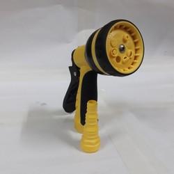 Vòi phun nước 8 công năng - LL16026