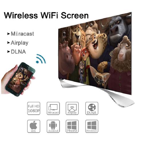 HDMI Không dây