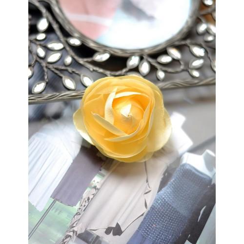 Hoa hồng trà cài áo AF0113YL04 - 11492123 , 17345780 , 15_17345780 , 30000 , Hoa-hong-tra-cai-ao-AF0113YL04-15_17345780 , sendo.vn , Hoa hồng trà cài áo AF0113YL04