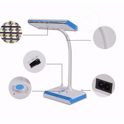 đèn pin sạc-đèn pin sạc điện