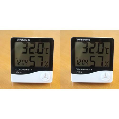 Đồng hồ với bộ ghi dữ liệu nhiệt độ, áp suất, độ ẩm trong không khí - 11487448 , 17334471 , 15_17334471 , 114000 , Dong-ho-voi-bo-ghi-du-lieu-nhiet-do-ap-suat-do-am-trong-khong-khi-15_17334471 , sendo.vn , Đồng hồ với bộ ghi dữ liệu nhiệt độ, áp suất, độ ẩm trong không khí