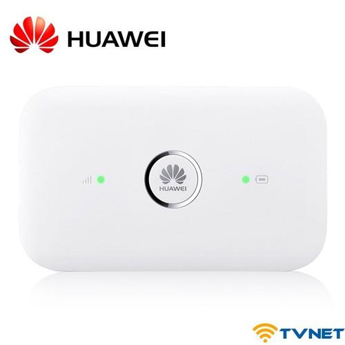 Bộ phát Wifi 4G Huawei E5573 chuẩn LTE tốc độ 150Mbps. Hàng chính hãng chuẩn quốc tế - 11493331 , 17349657 , 15_17349657 , 750000 , Bo-phat-Wifi-4G-Huawei-E5573-chuan-LTE-toc-do-150Mbps.-Hang-chinh-hang-chuan-quoc-te-15_17349657 , sendo.vn , Bộ phát Wifi 4G Huawei E5573 chuẩn LTE tốc độ 150Mbps. Hàng chính hãng chuẩn quốc tế