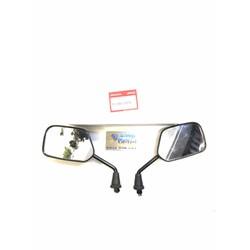 kính chiếu hậu zin xe drem