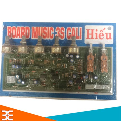 [Tp.HCM] Board MUSIC 3S-CALI - Hiếu - 4850962 , 17352778 , 15_17352778 , 79000 , Tp.HCM-Board-MUSIC-3S-CALI-Hieu-15_17352778 , sendo.vn , [Tp.HCM] Board MUSIC 3S-CALI - Hiếu