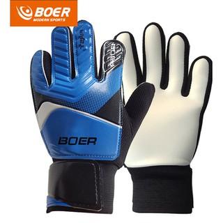 Găng tay thủ môn Boer FG001 không xương - FG001G100 thumbnail