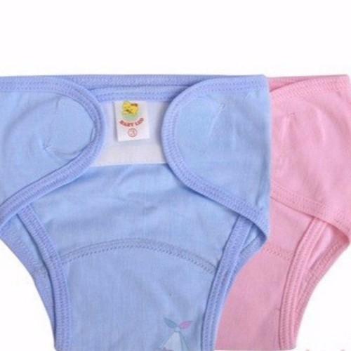 Combo 5 quần đóng bỉm cho bé baby leo tiện dụng màu hồng - 11488691 , 17337763 , 15_17337763 , 68000 , Combo-5-quan-dong-bim-cho-be-baby-leo-tien-dung-mau-hong-15_17337763 , sendo.vn , Combo 5 quần đóng bỉm cho bé baby leo tiện dụng màu hồng